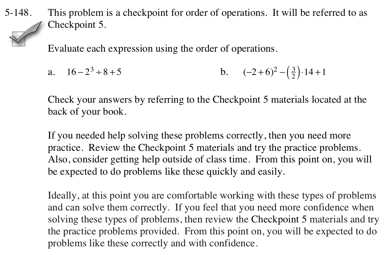 cpm homework help cc2 answers